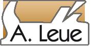 A. Leue Montage & Projektservice GmbH